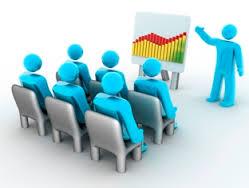دانلود پاورپوینت مدیریت برنامه ریزی استراتژیک منابع انسانی