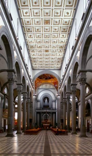 پاورپوینت آشنایی با معماری جهان (دوره رنسانس)