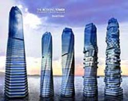 آشنایی با مراحل ساخت «Davinci Tower»