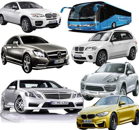 فایل لایه باز خودرو با کیفیت بالا ویژه کارت ویزیت و طراحی برشور و مجله- psd