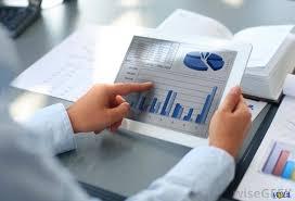 پاورپوینت تصمیم گیری در مسائل مالی با تاکید بر ابزارهای مهندسی مالی
