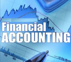 دانلود مقاله بررسی طرح پیشنهادی دولت انگلستان برای حسابداری و گزارشگری مالی وابسته به بخشها