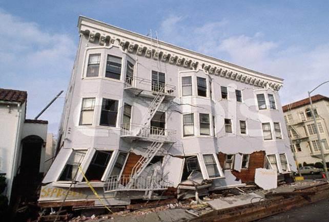 دانلود پاورپوینت اهمیت کنترل کیفیت در سازه های صنعتی و مسکونی