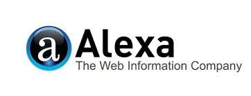 پاورپوینت آشنایی با سایت الکسا