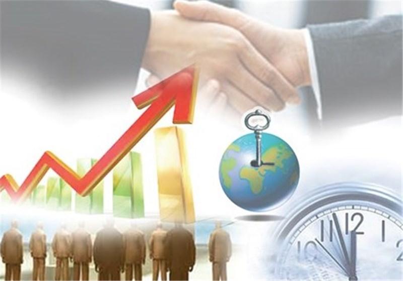 دانلود تحقیق آشنایی با برخی مفاهیم و واژه های مورد عمل در بازرگانی خارجی