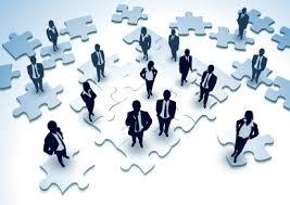 پاورپوینت مدیریت تغییر سازمانی