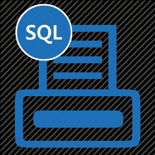 آموزش برنامه نویسی SQL Server