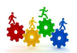پاورپوینت نظریه پردازان پیشگام در جامعه شناسی توسعه